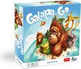 MJ Games Galapa Go Classique (fr) 814684000238