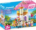 Playmobil Playmobil 70500 Starter Pack Tourelle royale (janvier 2021) 4008789705006