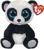 """Ty BAMBOO - panda med 13"""" 008421364633"""