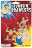 Toysmith Lutteurs (Bumbling Brawlers) 085761146051