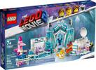 LEGO LEGO 70837 Film 2 Le spa brillant et scintillant 673419302371