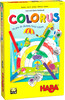 HABA Colorus 4010168251165