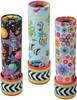 Playgo Toys Playgo kaleidoscope (unité) (varié) 191162739058