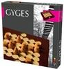 Gigamic Gyges (fr/en) 3421271303213