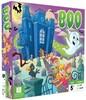 Belvédère jouet Boo (fr/en) 061152618727