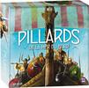 Pixie Games Pillards de la Mer du Nord (fr) base 3760425810024