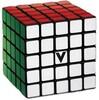 Verdes Innovations V-CUBE 5, 5x5 plat 5206457000050