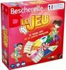 Anaton's Editions Jeu Bescherelle (fr) Le jeu 9782218998669