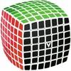 Verdes Innovations V-CUBE 7, 7x7 arrondi 5206457000074