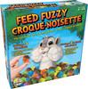 Gladius Croque-noisette (Feed Fuzzy) (fr/en) 620373060007