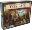 Matagot Viticulture (fr) ext Toscane 3760146644038