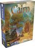 Matagot Cairn (fr) 3760146645226
