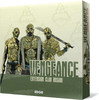 Edge Vengeance (fr) ext Clan Rosari 8435407616868