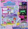 Shopkins Happy Places Shopkins Happy places party studio 672781563892