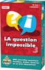 Gladius La question impossible 3 (fr) 620373049132