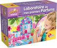Lisciani Giochi Science Petit génie Laboratoire premiers parfums (fr) 8008324066322