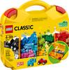 LEGO LEGO 10713 La valisette de construction 673419282895