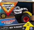 Monster Jam Monster Jam camion monstre 1:43 Rev N Roar (Monster Truck) (unité) (varié) 778988548875