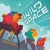 Catch Up Games Wild space (fr/en) 3760273010133