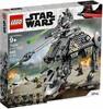 LEGO LEGO 75234 Star Wars Le marcheur AT-AP 673419303835
