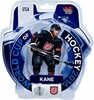 "NHL Hockey figurine LNH 6"" Patrick Kane (NHL) 672781808016"