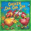 Zoch Chicken Cha Cha Cha (en) 655132002271
