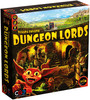 iello Dungeon Lords (fr) base 3760175510137