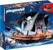 Playmobil Playmobil 6678 Bateau pirates des ténèbres (août 2016) 4008789066787