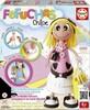 Educa Borras Créer une poupée Fofuchas chic Chloé 8412668163638