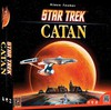 Catan Studio Catan (en) Star Trek 029877030033