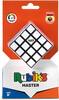 Rubik's Cube Rubik's 4x4 778988386378
