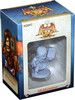 CMON Arcadia Quest (fr/en) ext McHammer 817009018239