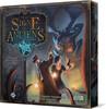 Fantasy Flight Games Le Signe des Anciens (fr) base (edition revisée) 8435407602786