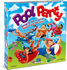 Blue Orange Games Pool Party (fr/en) 3770000904888