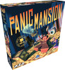 Blue Orange Games Panic Mansion (fr/en) 3770000904857