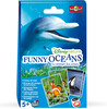 Bioviva Disney Nature - Funny oceans (fr/en) 3569160300063