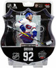 NHL figure 6'' jonathan drouin limited edition 672781306659