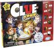 Hasbro Clue junior 630509521890