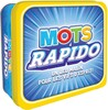 FoxMind Mots Rapido (fr) 8717344311083
