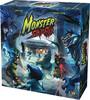 Ankama Monster Slaughter (fr) 3760008426260