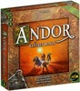 iello Andor (fr) ext Coffret Collector - Coffret Bonus 3760175515408
