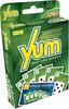Amuze Yum jeu de cartes (fr/en) 665720001180