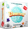 Captain Macaque Braintopia 2 (fr/en) 3770004936380