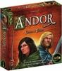 iello Andor Chada & Thorn 2 joueurs (fr) base 3760175513114