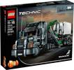 LEGO LEGO 42078 Technic Mack Anthem 673419282949