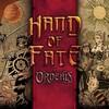 Passport Game Studios Hand of Fate Ordeals (en) base 9780648048305