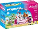 Playmobil Playmobil 6853 Bal masqué 4008789068538