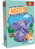 Bioviva Premières énigmes animaux (fr) 3569160200172