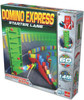 Goliath Domino Rally Express de départ (Starter) 60pc 8711808810051