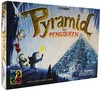 Brain Games Pyramid of Pengqueen (fr/en) 4751010195496